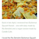 Our Butternut Squash is the bomb!! Dont believe us checkhellip