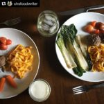Repost chsfoodwriter with repostapp  There is no rhyme orhellip