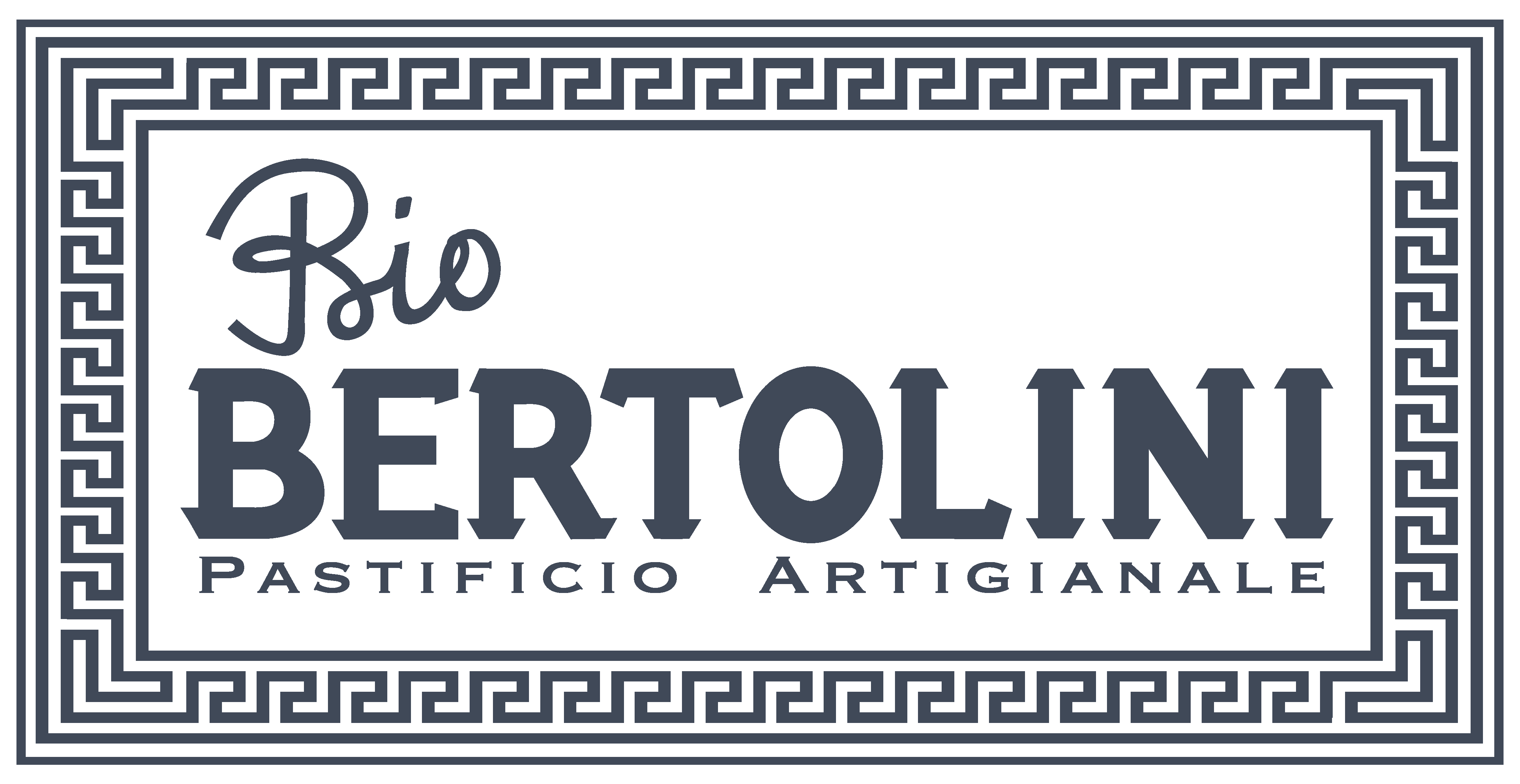 Rio Bertolini's